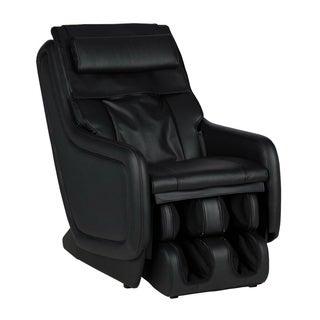 Human Touch ZeroG 5.0 Premium Full Body Zero-Gravity Massage Chair