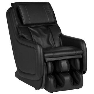 Human Touch ZeroG 3.0 Full Body Zero-Gravity Massage Chair