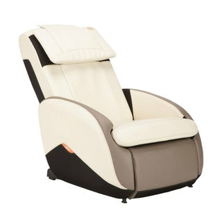 Human Touch iJoy Active 2.0 Perfect Fit Massage Chair (2 options available)