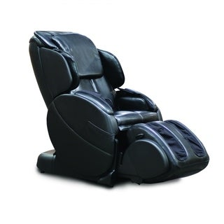 Human Touch The Bali Premium Full Body Stretch and Massage Chair (5 options available)