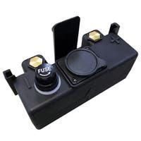 iLiving i3 Portable Charging Station