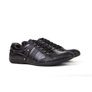 UV Signature Men's Russell Sneakers