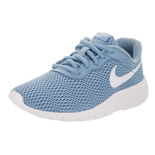 new styles 54dae db4da Nike Kids Tanjun (PS) Running Shoe