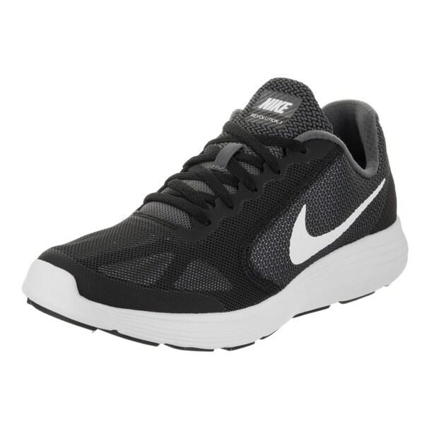 Shop Nike Kids Revolution 3 (GS