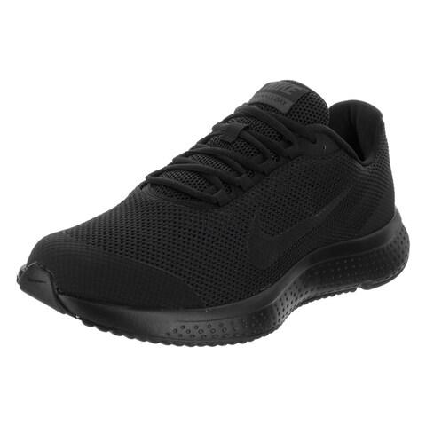Nike Men's Runallday Running Shoe