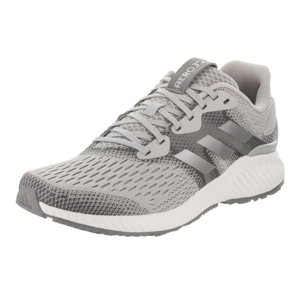 0383aae4e Shop Adidas Men s Aerobounce M Running Shoe - Free Shipping Today ...