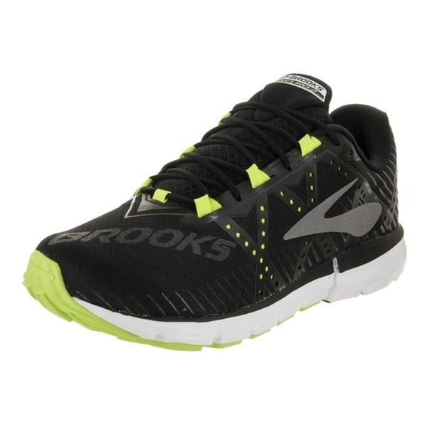 Neuro 2 Running Shoe - Overstock