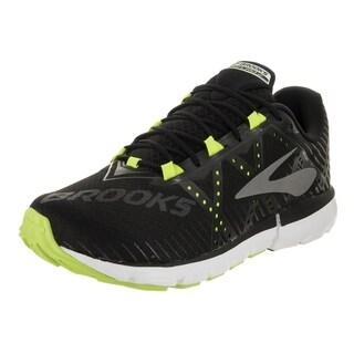 Brooks Men's Neuro 2 Running Shoe