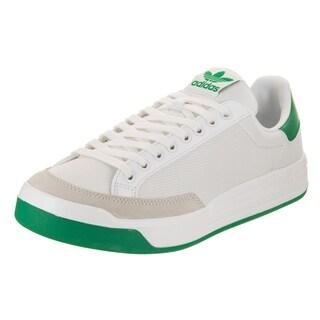 Adidas Men's Rod Laver Super Originals Tennis Shoe