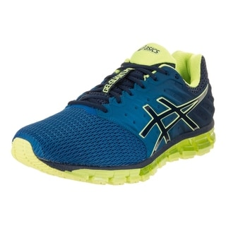 Asics Men's Gel - Quantum 180 2 Running Shoe
