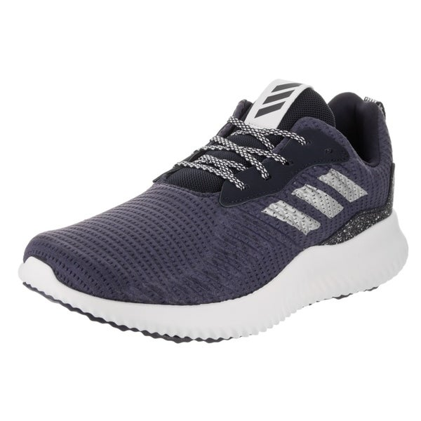 21a59a465 Shop Adidas Men s Alphabounce RC M Running Shoe - Free Shipping ...