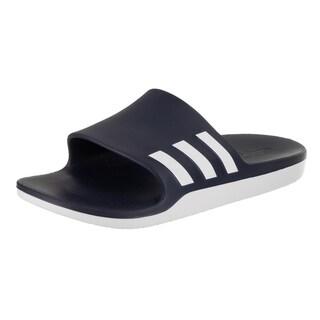 Adidas Unisex Aqualette CF Sandal