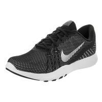 Nike Women's Flex Trainer 7 Print Training Shoe