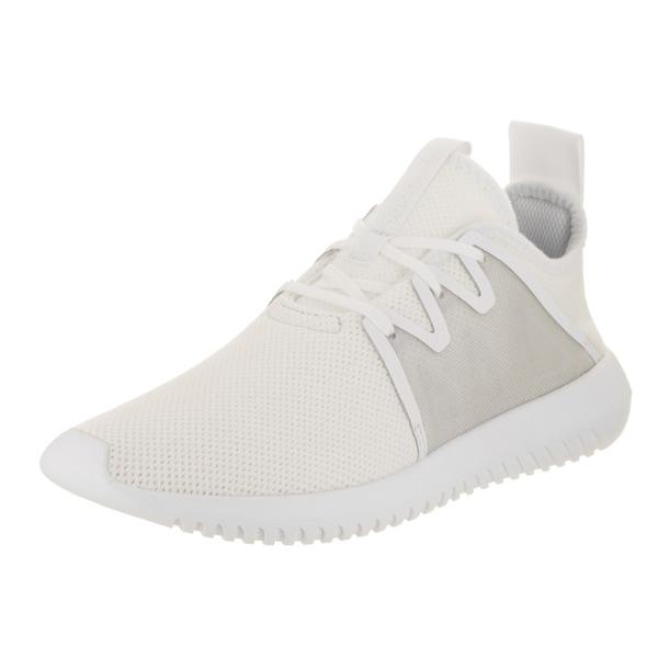 cb9f918d775 Shop Adidas Women s Tubular Viral2 W Running Shoe - Free Shipping ...