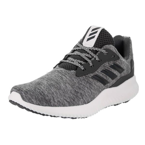57c3f0ebb7c2a Shop Adidas Women s Alphabounce RC W Running Shoe - Free Shipping ...