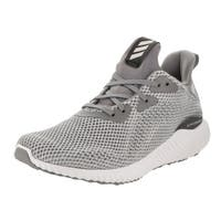 Adidas Women's Alphabounce 1 Running Shoe