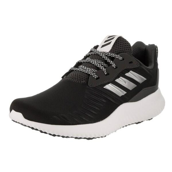 Shop Adidas Women's Alphabounce RC Running Shoe - Overstock ...