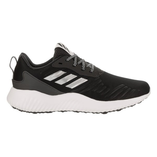 Shop Adidas Women's Alphabounce RC Running Shoe Free