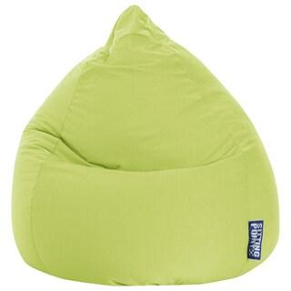 Easy Microfiber Bean Bag Chair