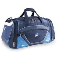 Fila Acer 25-inch Sport Duffel Bag