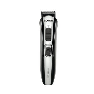 Conair All-In-One Lithium Beard and Mustache Trimmer