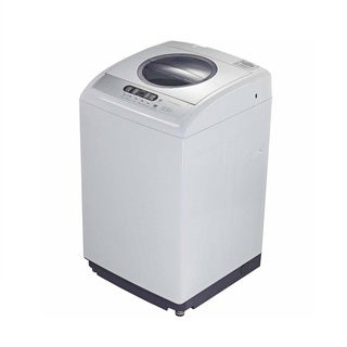 RCA 1.6 Cu. Ft. Portable Washer