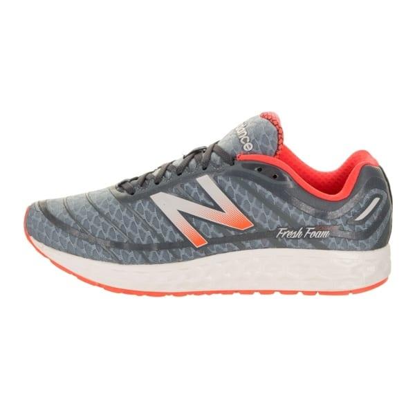 finest selection 0e4cc ab31c Shop New Balance Men's 980 Boracay Fresh Foam Running Shoe ...