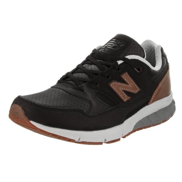 new balance 530 vazee leather