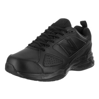 New Balance Men's MX623v3 Extra Wide 4E Training Shoe