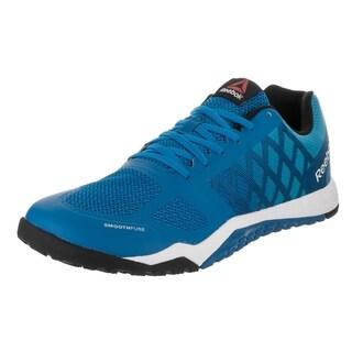 Reebok Men's ROS Workout Tr Training Shoe