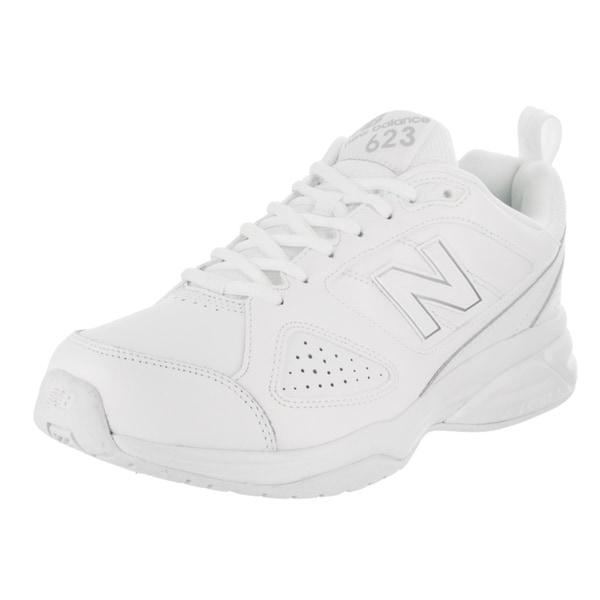 new balance 574 extra wide