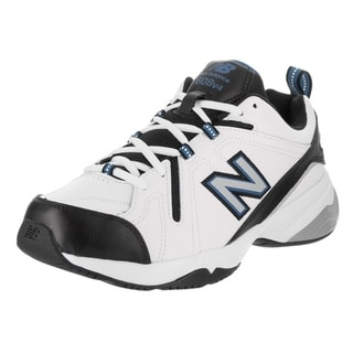 New Balance Men's 608v4 (Extra Wide) Training Shoe