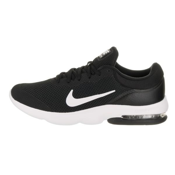 Shop Nike Men's Air Max Advantage
