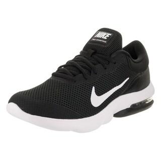 Nike Men's Air Max Advantage Running Shoe