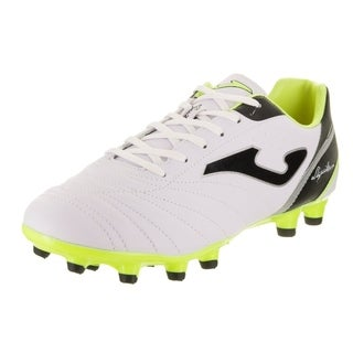 Joma Men's Aguila 602 Firm Ground Soccer Cleat
