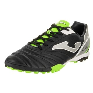 Joma Men's Aguila 601 Turf Soccer Cleat