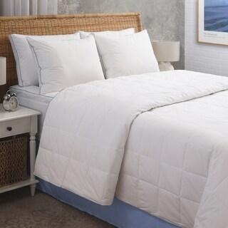 Cool Sleep Optiloft Blanket