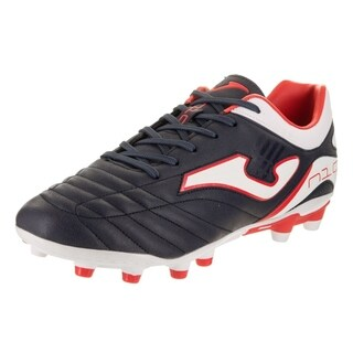 Joma Men's Numero-10 603 Firm Ground Soccer Cleat