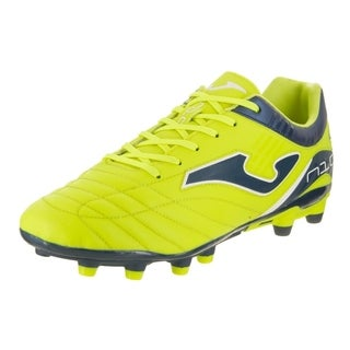 Joma Men's Numero-10 611 Firm Ground Soccer Cleat