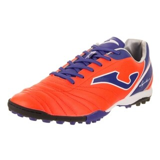 Joma Men's Aguila 608 Turf Soccer Cleat