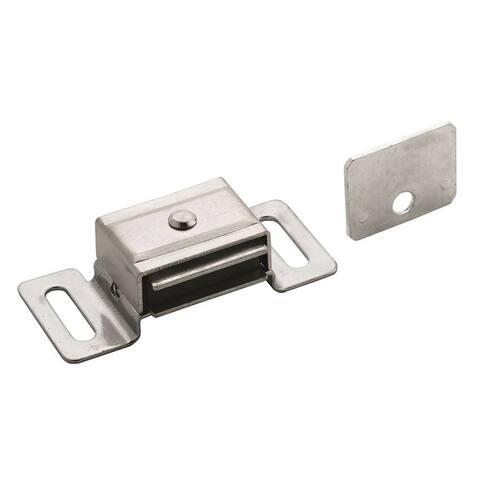 Aluminum Magnetic Catch