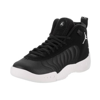 Nike Jordan Men's Jordan Jumpman Pro BG Basketball Shoe