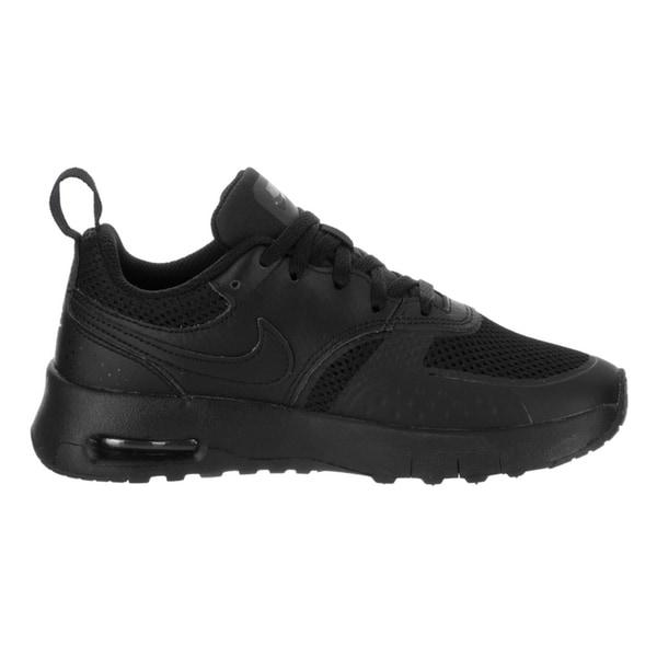 Shop Nike Kids Air Max Vision (PS