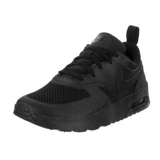 Nike Kids Air Max Vision (PS) Running Shoe (More options available)