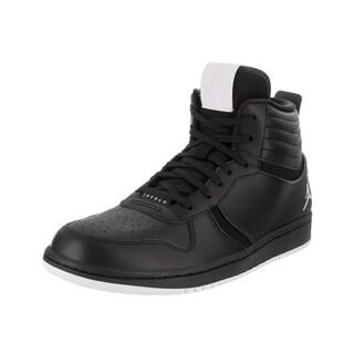 Nike Jordan Men's Jordan Heritage Basketball Shoe
