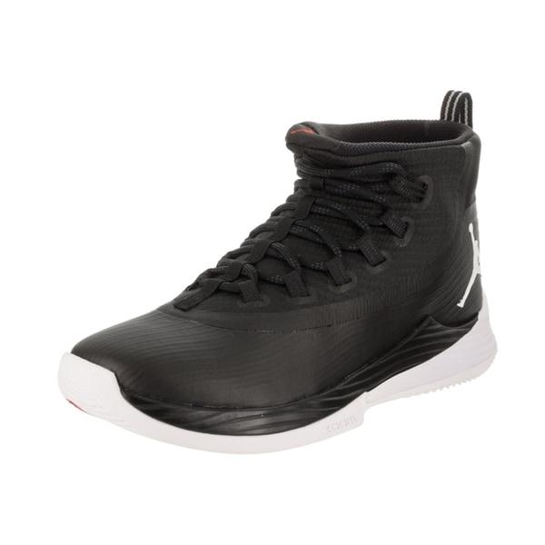 e0192a189e15 Shop Nike Jordan Men s Jordan Ultra Fly 2 Basketball Shoe - Free ...