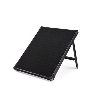 Boulder 50 Solar Panel, 50 Watt Monocrystalline Panel