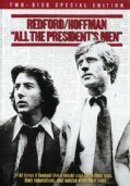 All the President's Men: Special Edition (DVD)