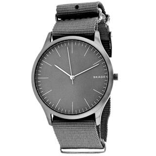 Skagen Men's SKW6366 Jorn Watches