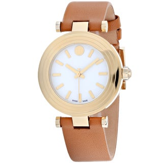 Tory Burch Women's TRB9002 Classic T Watches